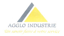 AGGLO INDUSTRIE